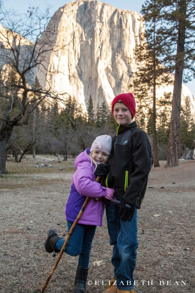 021316 Yosemite 33