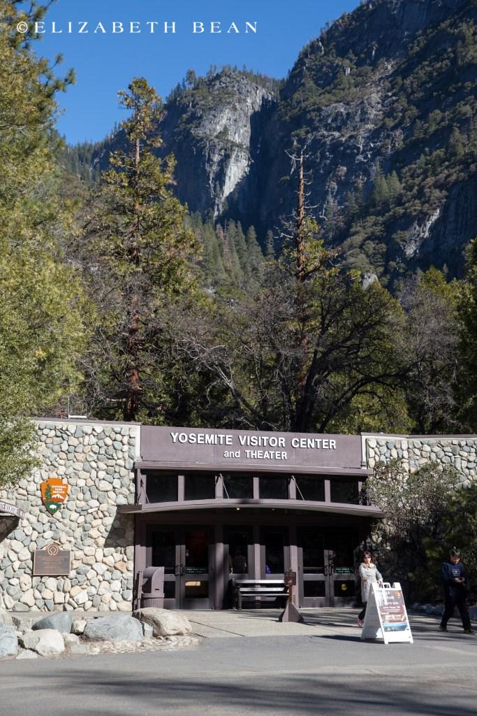 021316 Yosemite 47