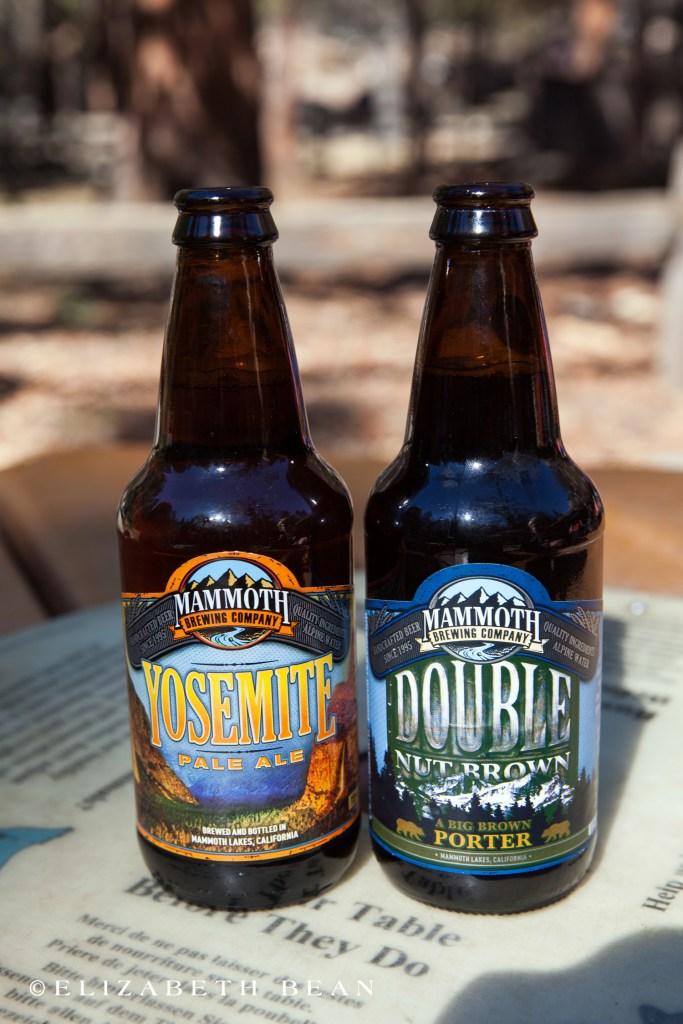 021316 Yosemite 86