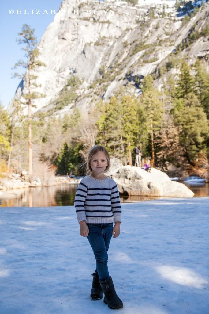 021316 Yosemite 97