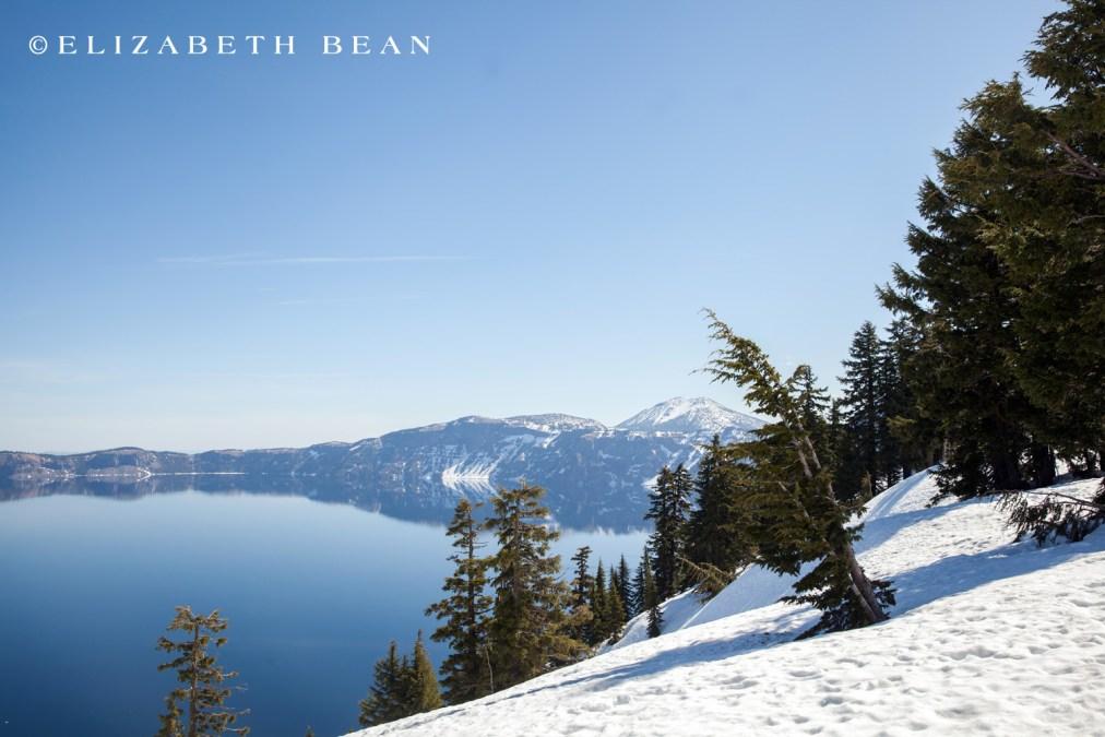 040916 NP Crater Lake 15