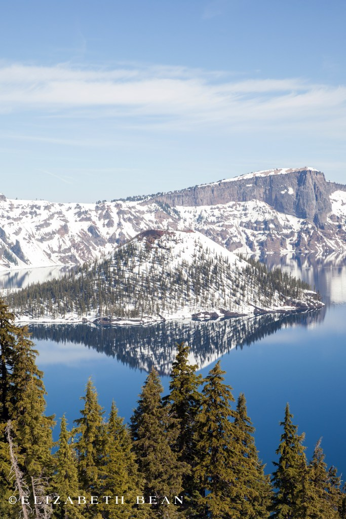 040916 NP Crater Lake 18