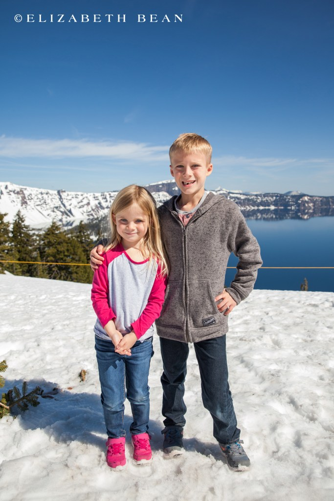 040916 NP Crater Lake 29