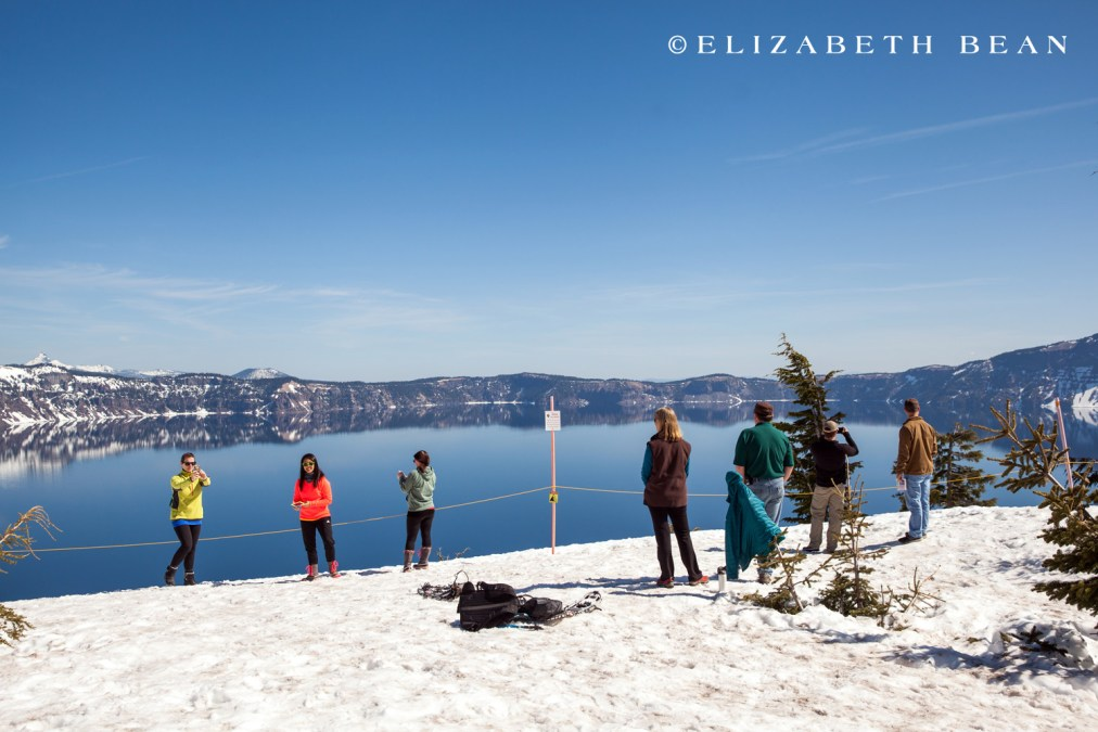 040916 NP Crater Lake 38