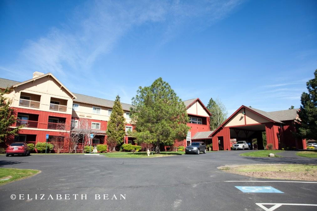 040816 Oregon Klamath 04