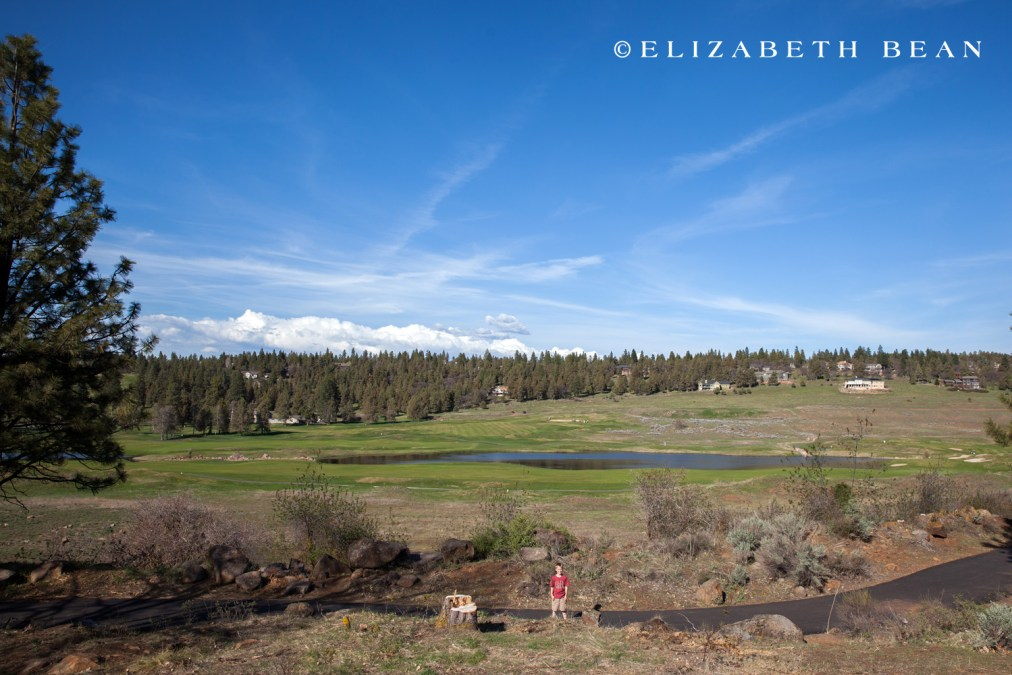 040816 Oregon Klamath 34