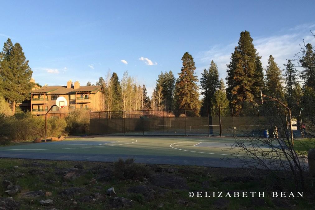 040816 Oregon Klamath 50