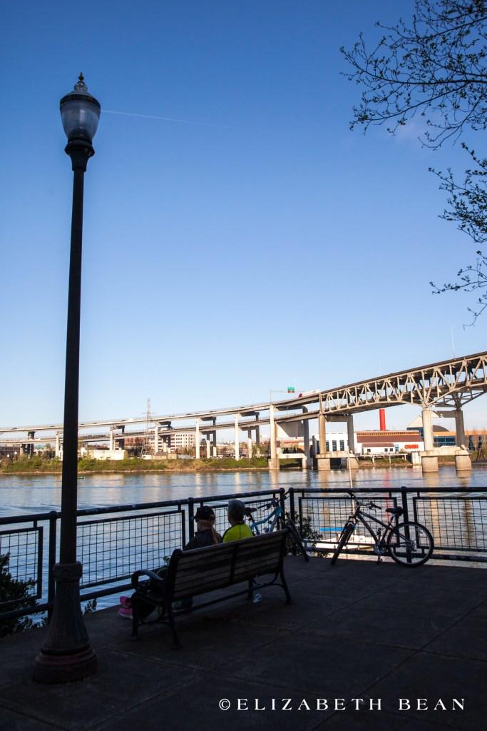 040216 Portland 18
