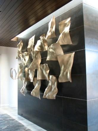 Installations-09