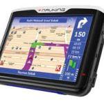 GPS(navigator) Nedir, Nasıl Çalışır? GPS Alırken Nelere Dikkat Etmeli?