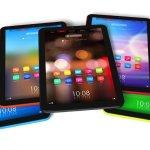 Tablet PC Ne İşe Yarar? Tablet PC İle Neler Yapabiliriz?