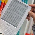 E-kitap Okumanın Avantajları Nelerdir?