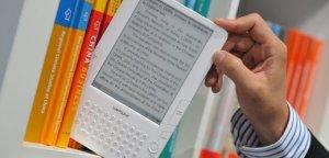 E-kitap okumanın avantajları