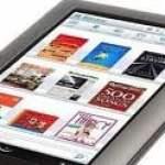 E-kitap Okuyucu (e-book reader) Nedir?