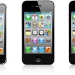 iOS 5 Hangi Apple Ürünleriyle Uyumlu?