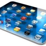 iPad 3 Özellikleri Hakkındaki Söylentiler
