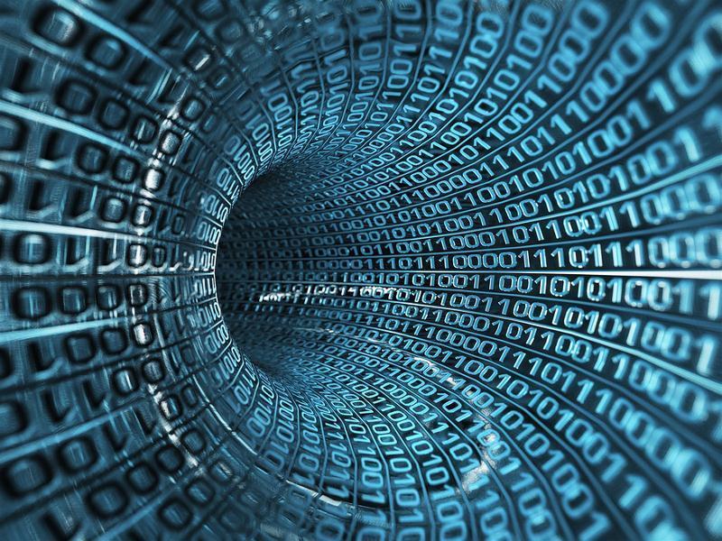 Big Data (Büyük Veri) Nedir? Ne İşe Yarar?