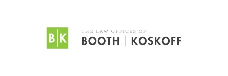 Booth-Koskoff-Branding-52