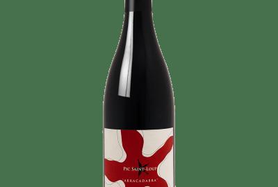 vin abracadabra 2015