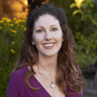 Abigail Burd, LCSW San Diego Therapist Specializing in College Students