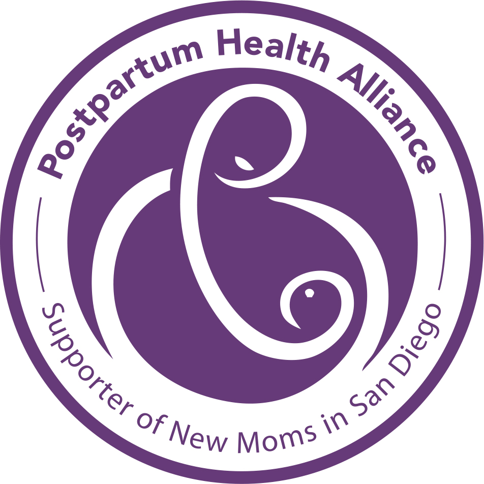 Postpartum Health Alliance Provider