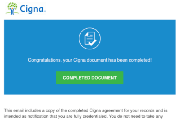 Cigna Therapist in San Diego
