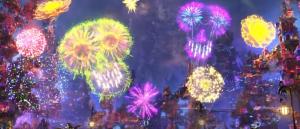 Disney Pixar Coco Cinematherapy Guide