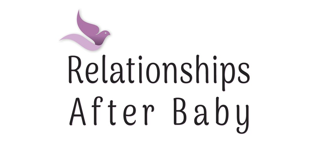 Relationships After Baby e-course