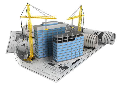 rehabilitation de batiments et promotion immobiliere le bureau d etudes