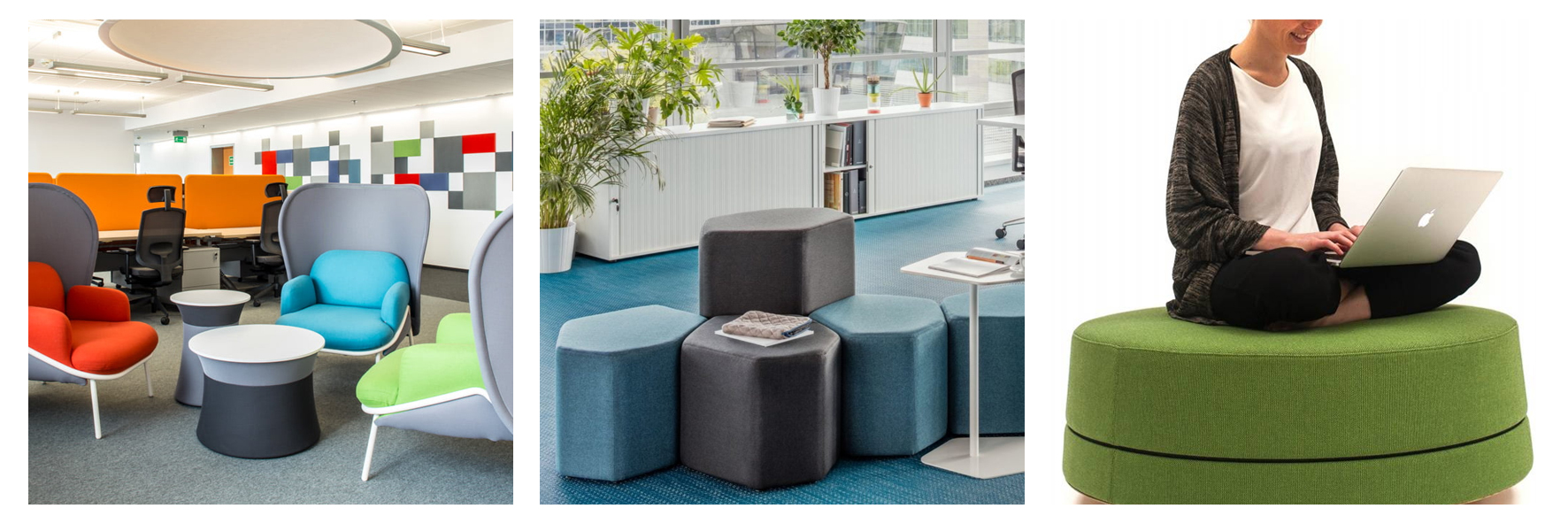 n hesitez pas a feuilleter notre catalogue mobilier de bureau le mobilier source de vie chaque jour