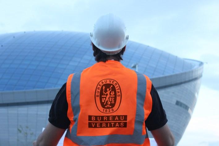 Bureau Veritas in the UK What we do: Testing, Inspection & Certification    Bureau Veritas UK