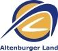 Förderer & Sponsoren:  Altenburger Land