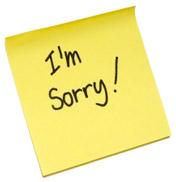 https://i1.wp.com/www.burg.com/wp-content/uploads/2012/07/im-sorry3.jpg