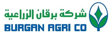 Burgan Agri Co.
