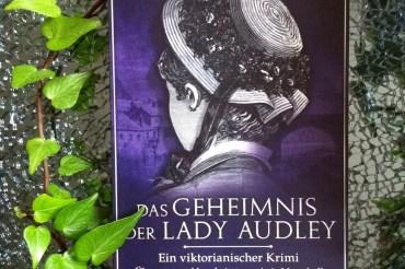 """""""Das Geheimnis der Lady Audley"""" von Mary Elizabeth Braddon – ein viktorianischer Krimi"""