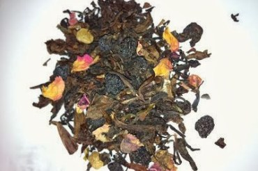 Ein Tee, ist ein Tee… ist ein Tee…NEIN,  oder doch?
