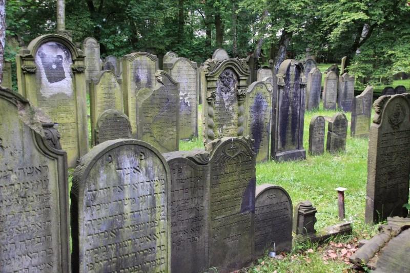 Jüdischer-Friedhof18