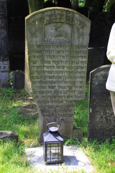 Jüdischer-Friedhof21
