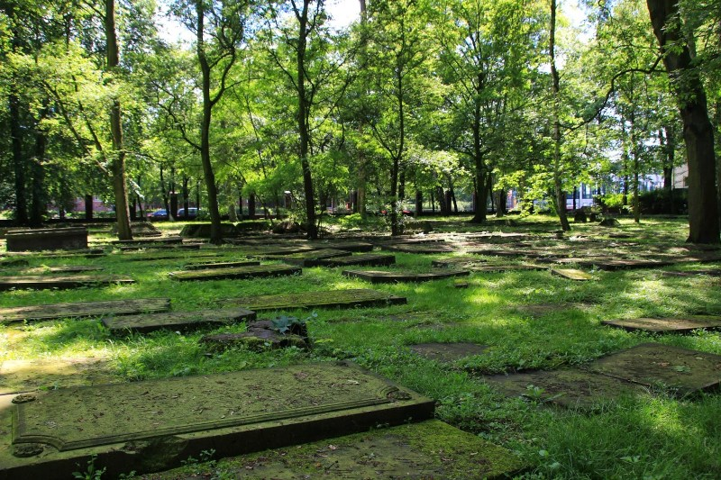 Jüdischer-Friedhof26