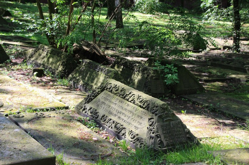 Jüdischer-Friedhof28