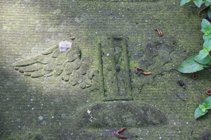 Jüdischer-Friedhof36