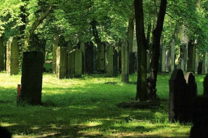 Jüdischer-Friedhof5