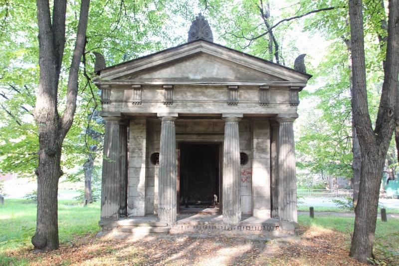 Riga_Friedhof14