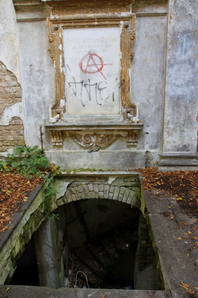 Riga_Friedhof21