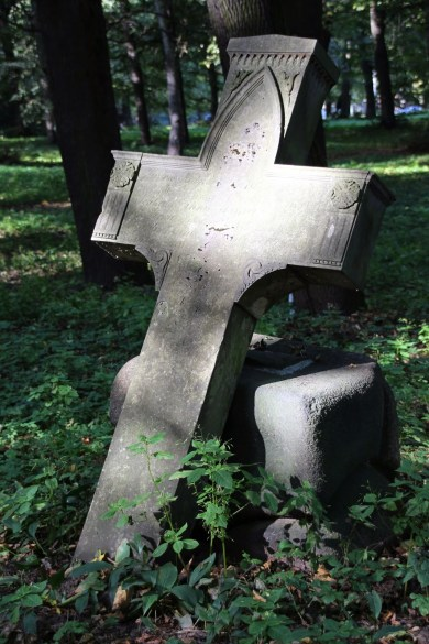 Riga_Friedhof26