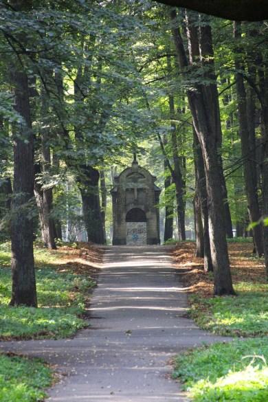 Riga_Friedhof27