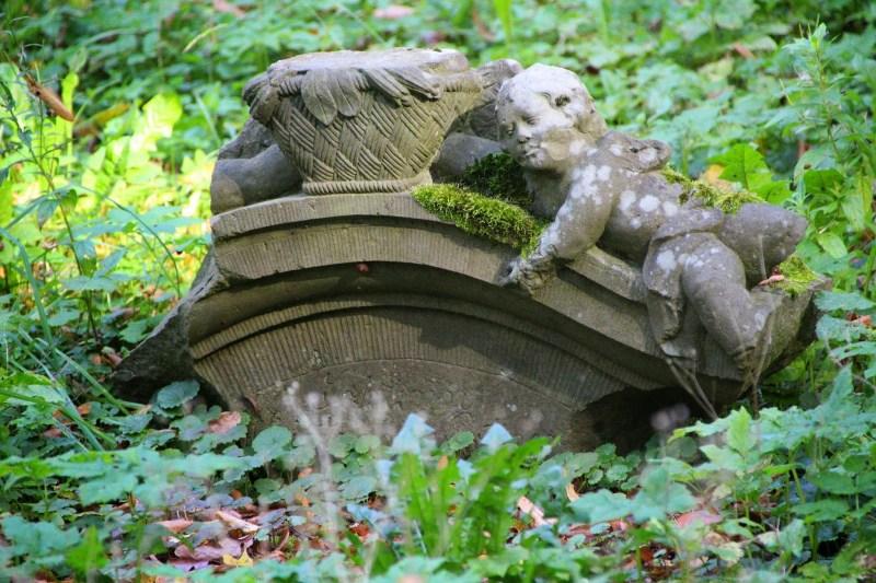 Riga_Friedhof32