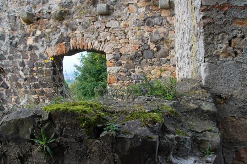 Burg_Staufenberg9