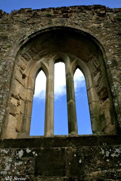 Bodiam_Castle7