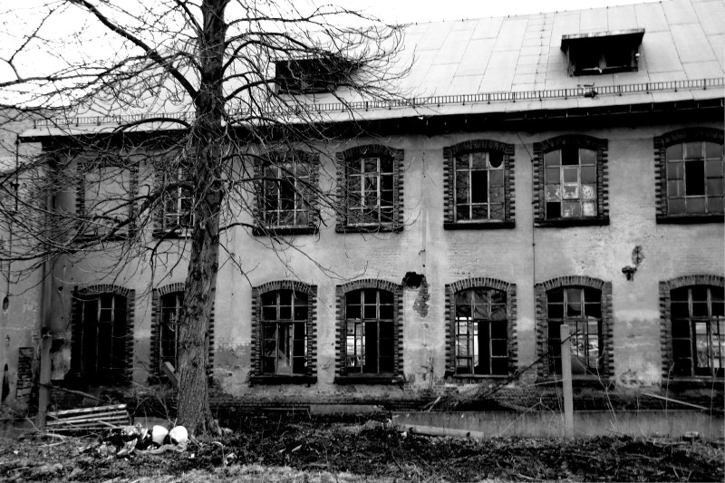 Places Radeberg Sachsen